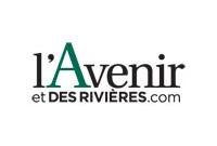 L'avenir et des Rivières