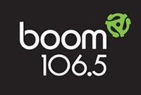 logo-boumfm