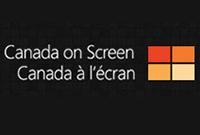 logo-canadaalecran