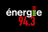 logo-energie