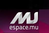 logo-espacemu