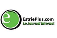 logo-estrieplus