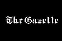 logo-gazette