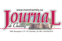 logo-journalchambly