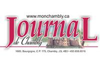 logo-journalchambly