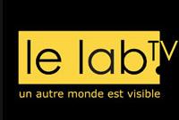 logo-labtv