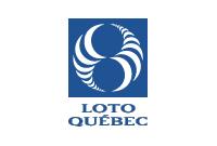 logo-lotoquebec