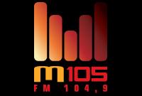 logo-m105