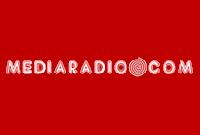 logo-mediaradio