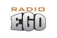 logo-radioego