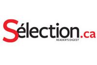 logo-selection