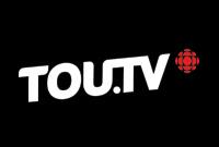 logo-touttv