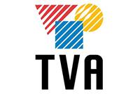 logo-tva