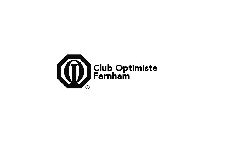 Course optimiste organisé par le Club Optimiste de Farnham