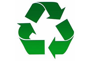 Formation sur le recyclage et le compostage