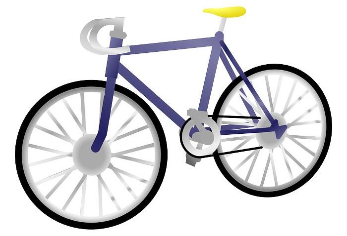 Vélo Tour