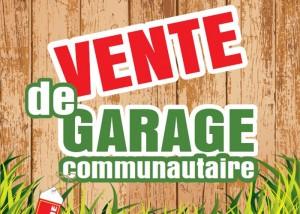 vente_de_garage