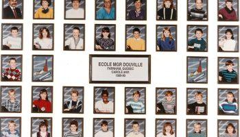 ecole-mgr-douville-89-90