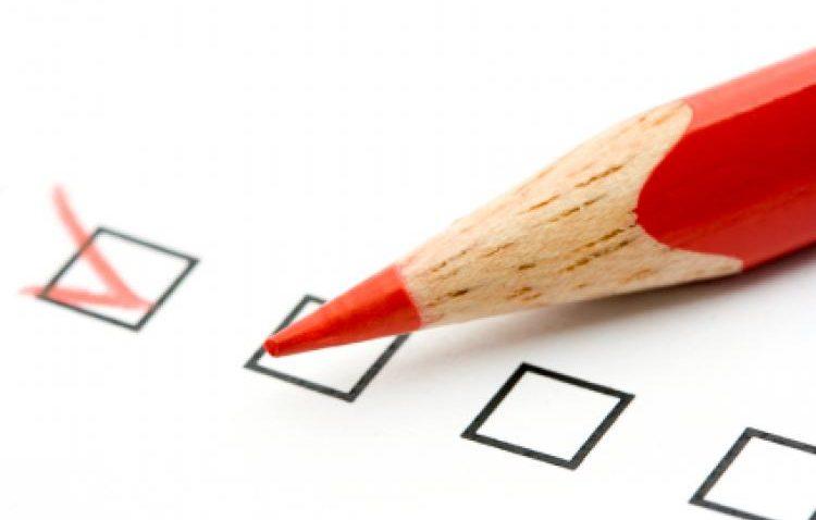Débat électoral dans le cadre des élections fédérales des candidats de Brome-Missisquoi