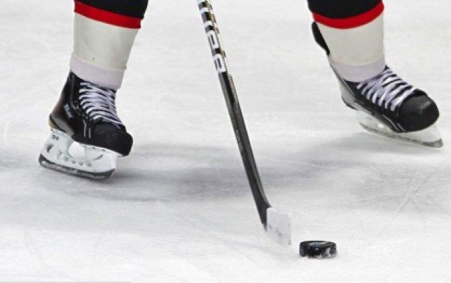 Début officiel de la saison du hockey de la Ligne Nationale de Hockey