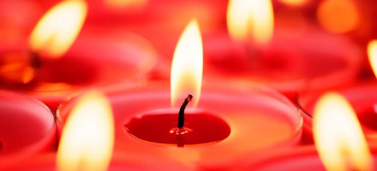 Messes de Noël (Farnham, Ste-Brigide, Ange-Gardien)