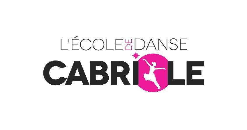 Spectacle de ballet jazz du groupe de danse Cabriole