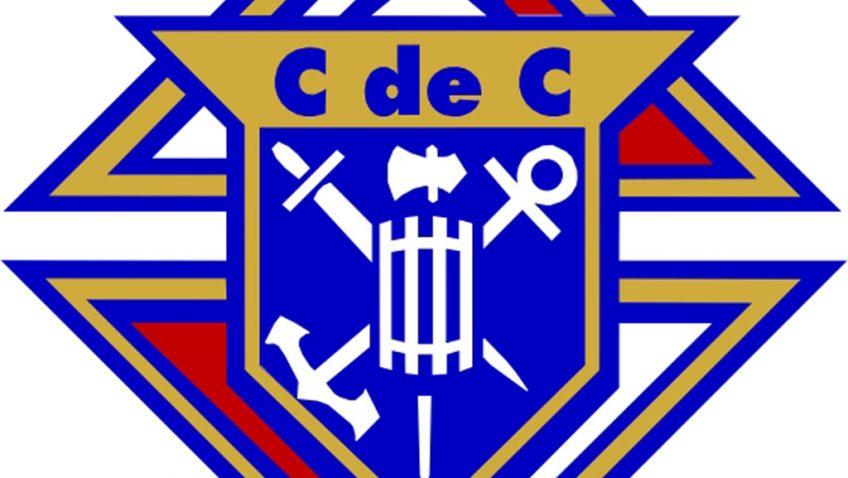 Assemblée annuelle des Chevaliers de Colomb de Farnham – Élections