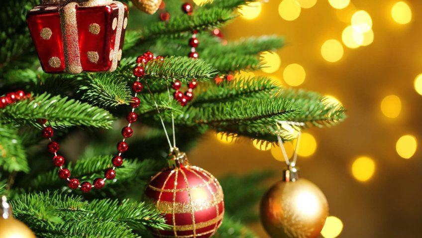 Surveillez la promotion des Fêtes à Farnham sur www.gensdefarnham.com