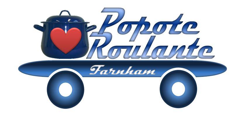 La Popote Roulante de Farnham sera en vacances