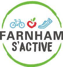 Farnham s'active