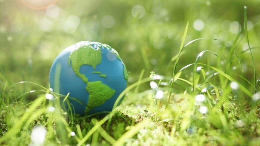 Débat électoral sur l'environnement