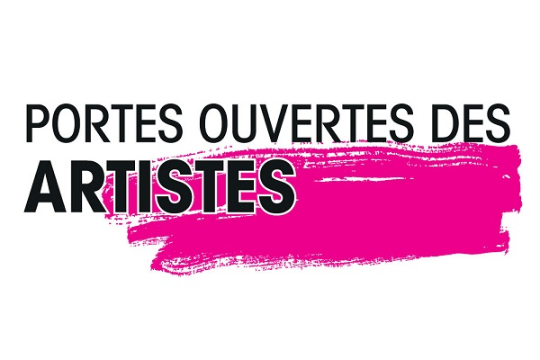 Portes ouvertes des artistes 2019