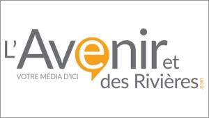 Journal L'Avenir