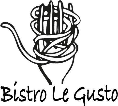 Ouverture du restaurant Bistro Le Gusto