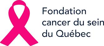 Ride de filles en moto au profit du cancer du sein