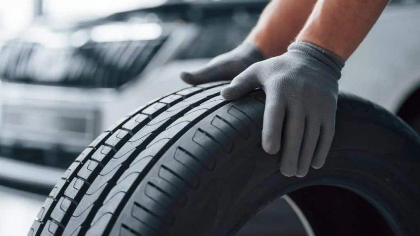 Date limite pour l'installation des pneus d'hiver sur les véhicules
